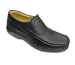 بازار کفش چرم مصنوعی باکیفیت